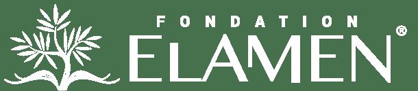 Fondation Elamen